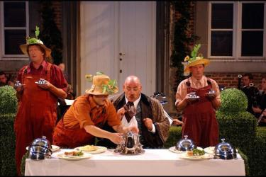 Don Pasquale | 2004